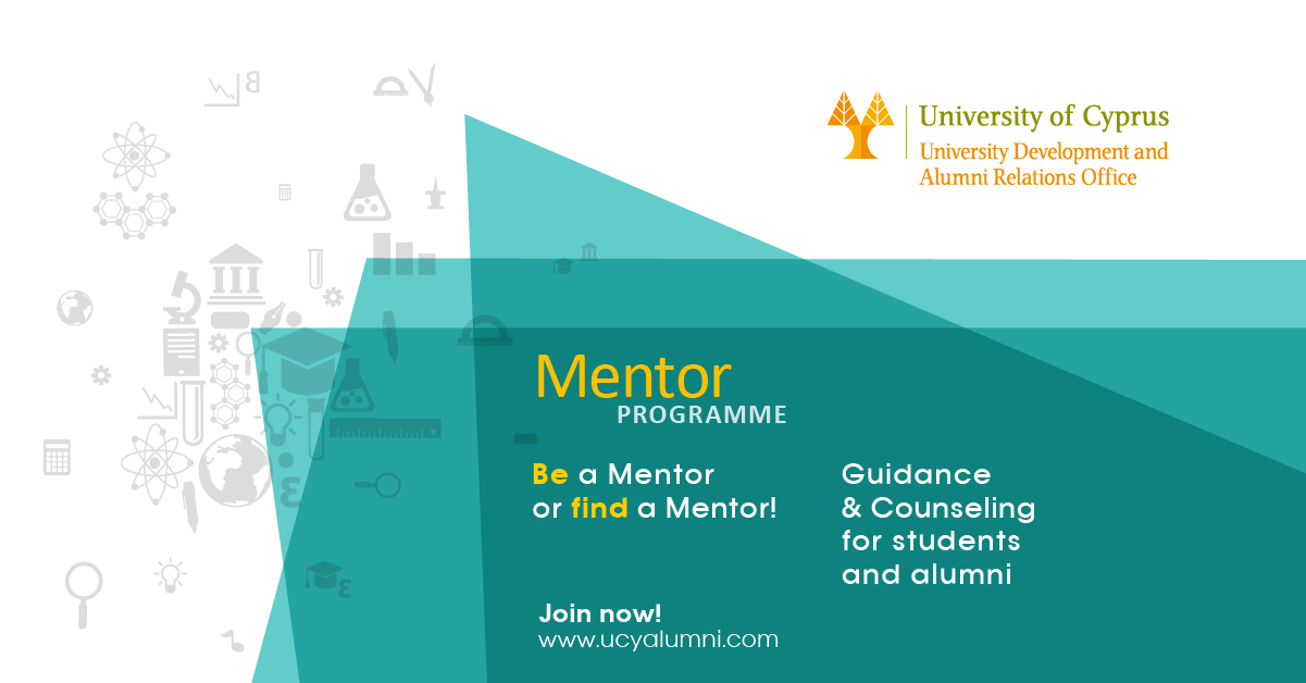 0617 UCY MENTORING CAMPAIGN BANNER 1200x628 eng