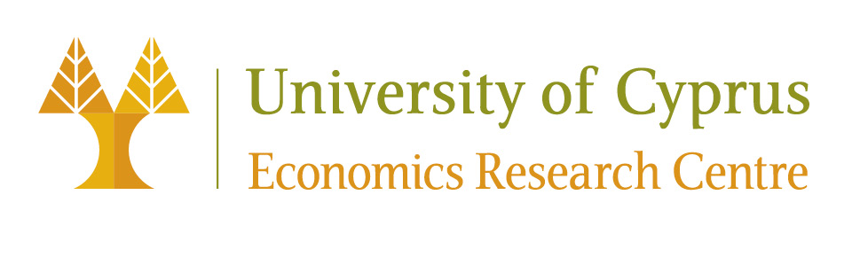 Economics Research Centre en