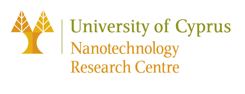 Nanotechnology Research Centre en