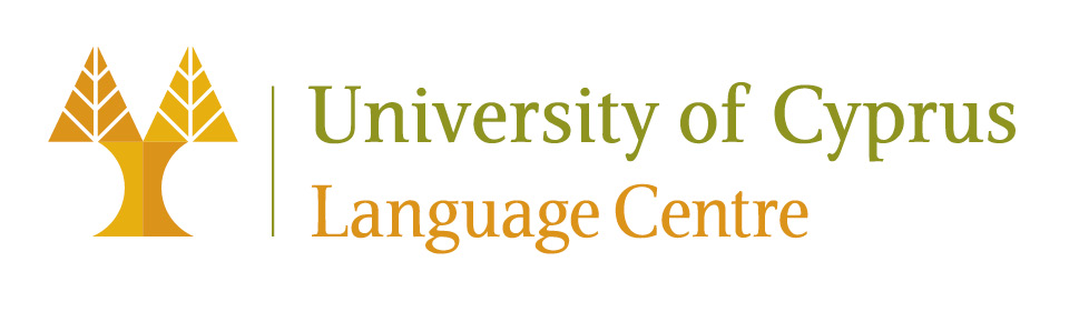 Language Centre en