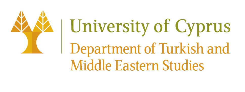 Department of Turkish and Middle Eastern Studies en