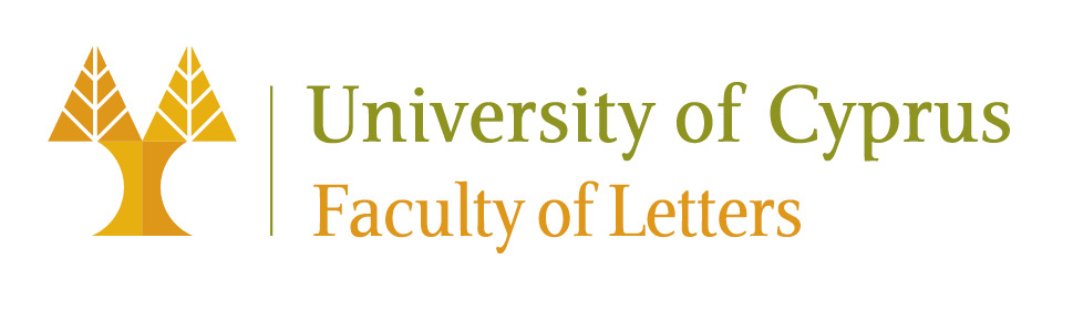 Faculty of Letters en