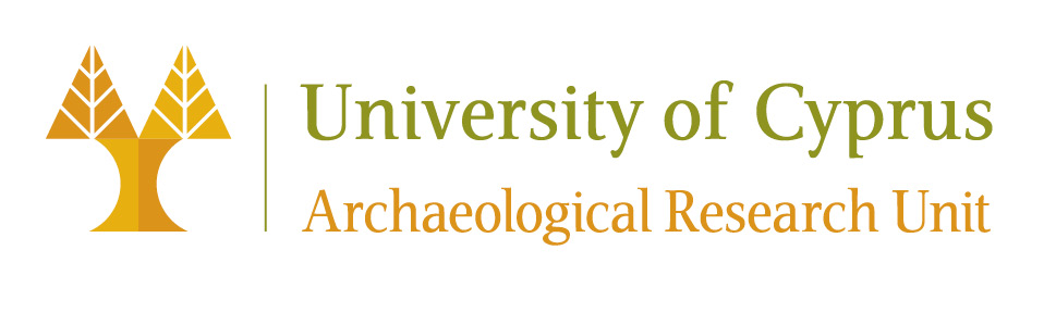 Archaeological Research Unit en