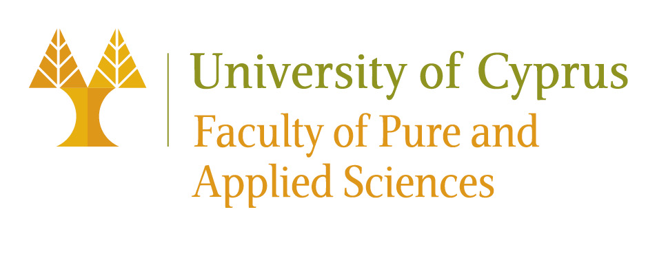 Faculty of Pure and Applied Sciences en