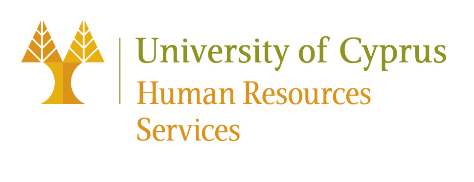 Human Resources Services en