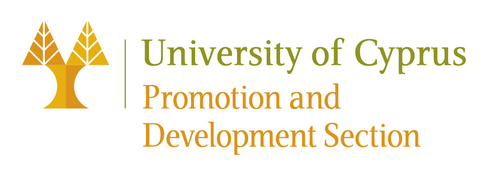Promotion and Development Section en