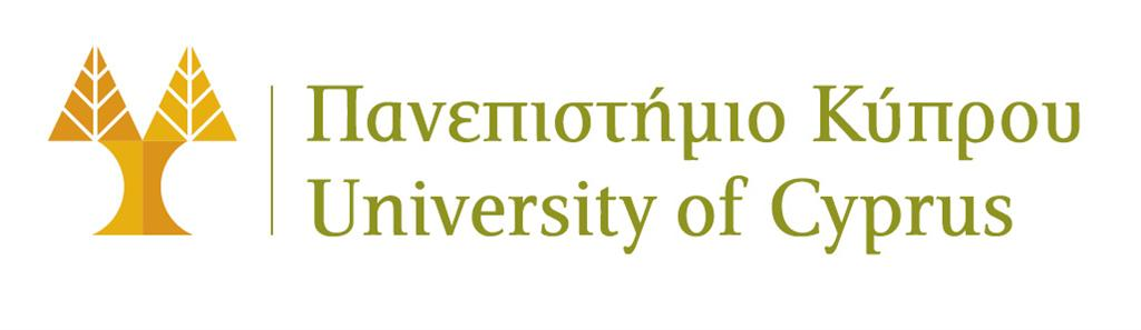 Image result for university of cyprus logo