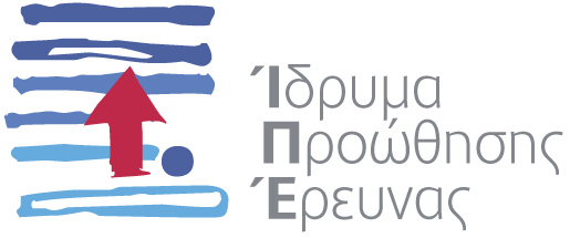 1.IPE LOGO GREEK