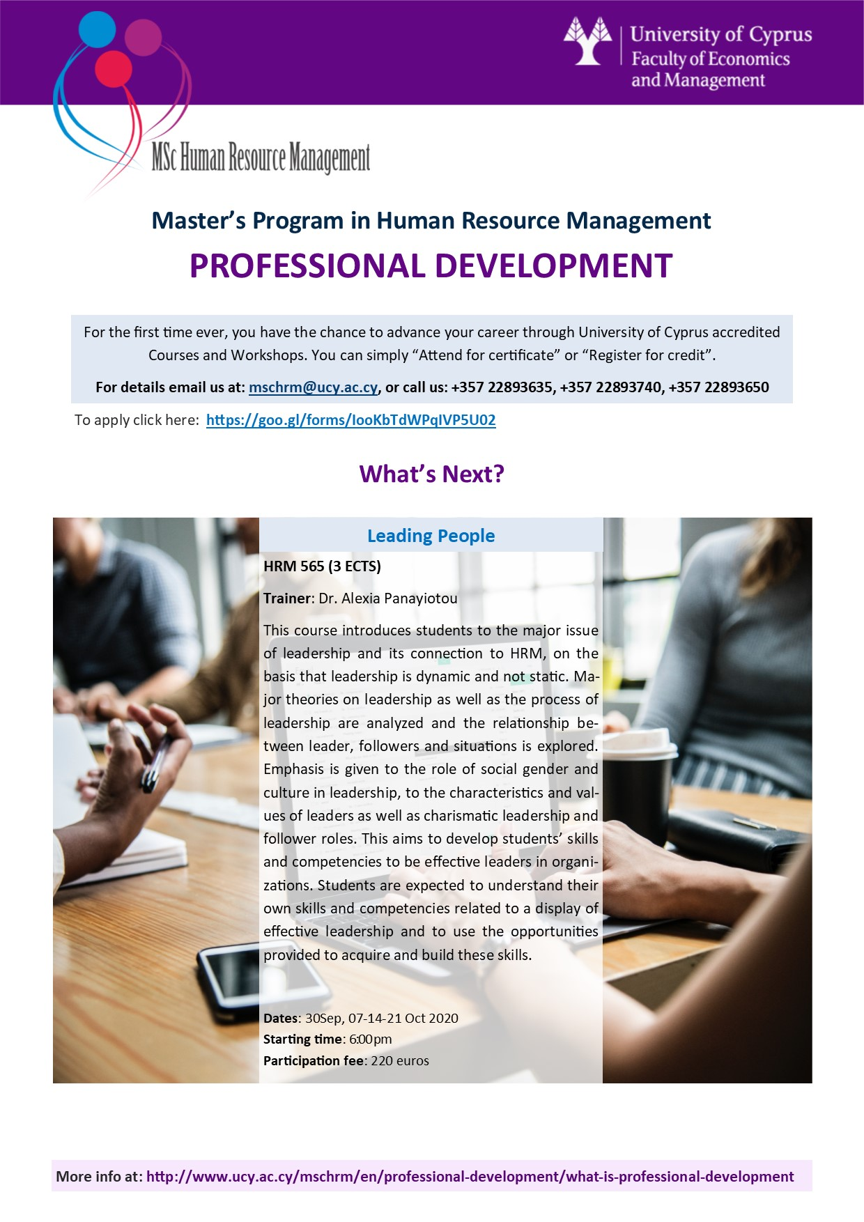 MScHRM Professional Development en_Leading People_v14_Sep-Oct 2020 - Copy.jpg