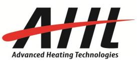 aht-heating