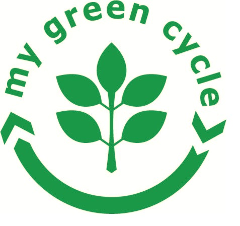 mygreencycle